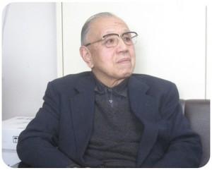 佐々木聖雄さん