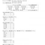 20130510_genchi_anq