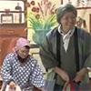 2015/2/14(土)の動画へリンク