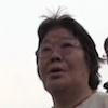 2014/3/16(日)の動画へリンク