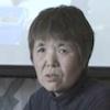 2014/5/17(土)の動画へリンク