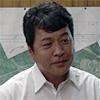 2015/9/26(土)の動画へリンク