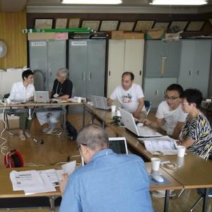20130914まっさきWebメール学習会
