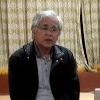 2013/5/11(土)の動画へリンク
