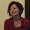2013/7/13(土)の動画へリンク