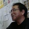 2013/9/14(土)の動画へリンク