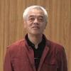 2013/11/10(日)の動画へリンク