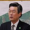 2014/1/11(土)の動画へリンク